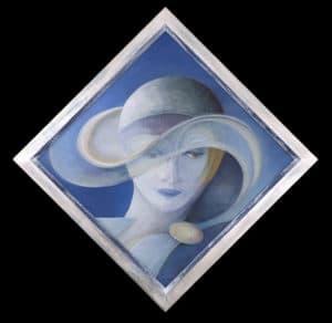 124 chapeau gris lowres preview